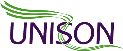 UNISON Northern