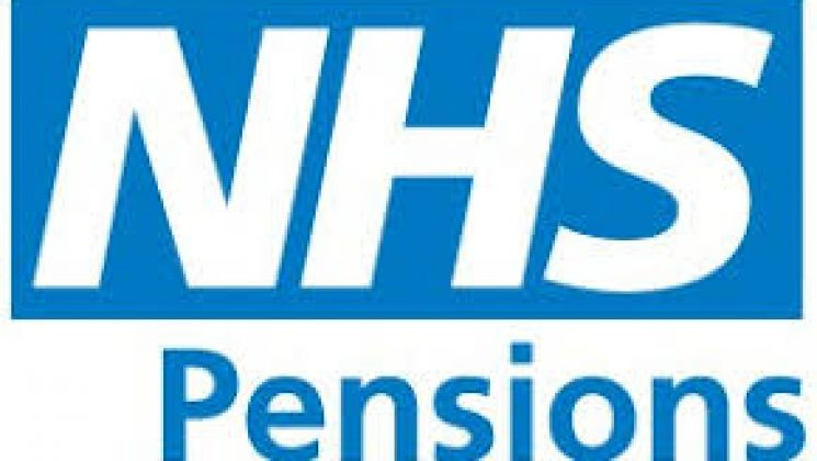 UNISON brokers pension breakthrough for low-paid health